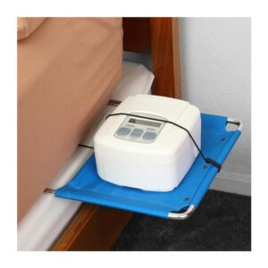 Bedside CPAP Table, Arden Innovations