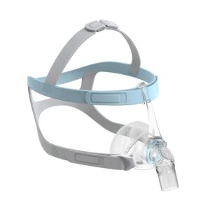 Eson 2 Nasal CPAP Mask, Fisher & Paykel