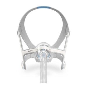 AirTouch N20 Nasal CPAP Mask, ResMed